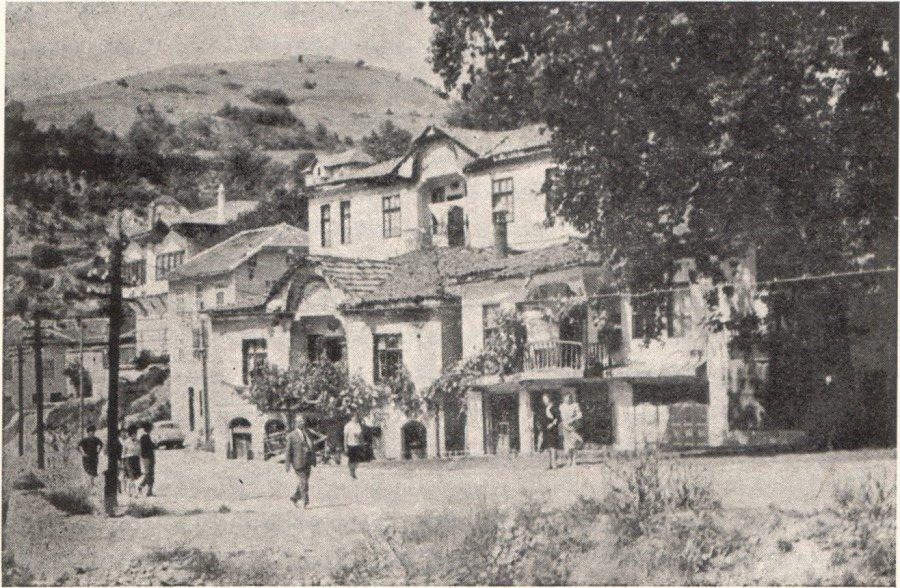 Fig. 160. Melnik